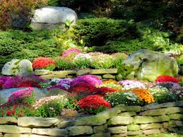 Small Picture Garden Design Garden Design with Natural swimming pools utah