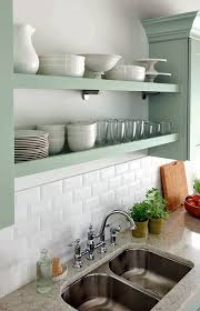 The Martha Stewart Blog Blog Archive Kitchen Week At The Home Depot