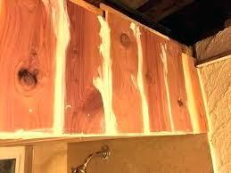 cedar wall planks cedar wall cedar wall planks using cedar planks for shower ceiling red cedar