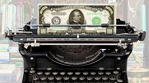 Image result for successful writer images
