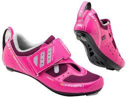 Louis Garneau Women S Size Chart Tri X Speed Triathlon Shoes Womens