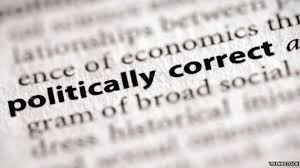 a political correctness war that never really ended news a dictionary defenition of politically correct