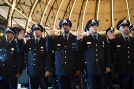 the chicago police reform essays vi of viii the mission medium approximately two years ago i was of the belief that i could still fix policing from the inside if i were the police chief