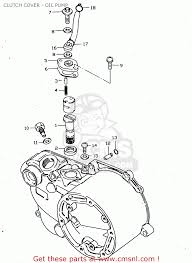 1992 geo tracker fuel injector wiring diagram likewise geo tracker 1 6l engine besides geo tracker
