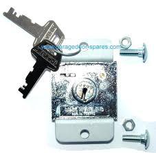 garage door key lock wayne dalton garage door key lock