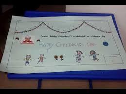 How To Make Children S Day Chart 53 Faithful Day Chart For Children