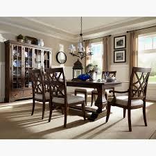 51 elegant nebraska furniture mart living room sets pictures 55736