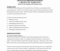 30 Career Change Cover Letter Philipko Me