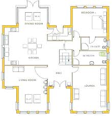 create your own house create your own home floor plans design your own house floor plans