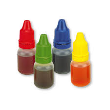 Colorantes Vegetales Liquidos Duilawyerlosangeles