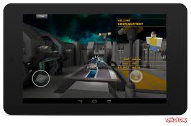roblox android gameplay 3