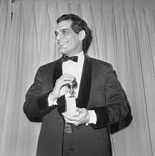 Egyptian film icon Omar Sharif has Alzheimer's, son says