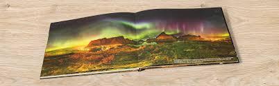 Northern Lights Book Pdf Download Photo Book Inspiration The Northern Lights Cewe Photoworld