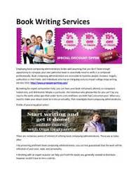 finding the best college essay writing service elektro obrazovanje gossip lies and college essay writing service