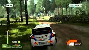puter car racing games free