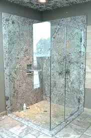 granite shower walls stone shower wall panels shower model cultured stone shower wall panels bathroom tub granite shower walls
