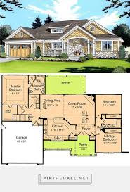 Architectural designs created via https pinthemall net dream house planssmall