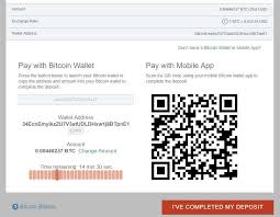 However, there is simply a fee to use your money to buy bitcoin. What Bitcoin Accounts Bovado Coinbase Bitcoin Transfer Fees