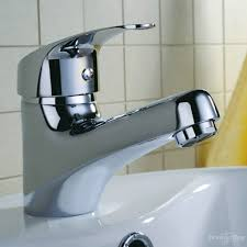 extraordinary best bathroom faucets 2016. Astounding 14 Best Bathroom Sink Faucets Faucet Design Reviews 2016 Repair Extraordinary