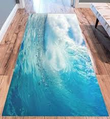 wave area rug better homes and gardens geo waves area rug wave area rug