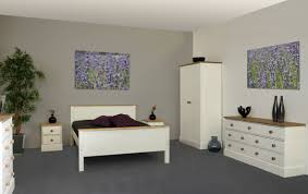 modern bedroom with white furniture pictures bedrooms with white furniture