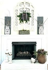 brick fireplace mantel decorating ideas brick mantel brick fireplace mantel decor fireplace mantel design ideas fireplace mantels brick fireplace mantel