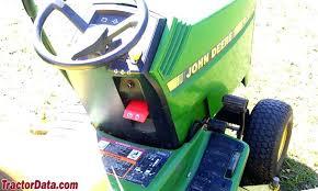 john deere hydrostatic transmission repair. Fine Transmission John Deere Hydrostatic Transmission Repair Tractor Information In John Deere Hydrostatic Transmission Repair A