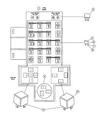 chrysler pt cruiser radio wiring diagram with blueprint images 2002 Pt Cruiser Radio Wiring Diagram full size of chrysler chrysler pt cruiser radio wiring diagram with blueprint pics chrysler pt cruiser 2004 pt cruiser radio wiring diagram