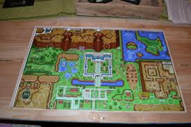 Wooden Board Games Uk Board Game Extraordinary Custom Wooden Board Game Pieces Make 66