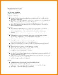 Social Media Resumes 12 13 Social Media Marketing Resume Objective Mini Bricks Com