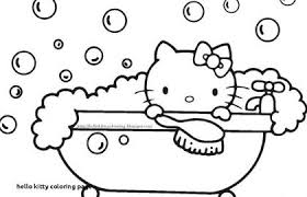 Free Hello Kitty Coloring Pages New Chistmas Color Pages Mandala 20