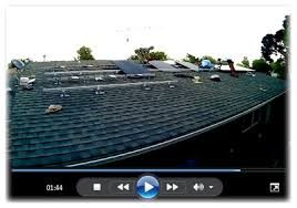 product review la solar group installation installation time lapse