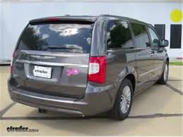 trailer wiring harness installation 2016 chrysler town and trailer wiring harness installation 2016 chrysler town and country video etrailer com