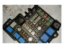 1997 infiniti i30 fuse box trusted manual wiring resource hyundai i30 2007 to 2009 fuse box petrol manual for from infiniti fuse