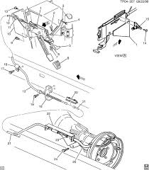2006 chevy express wiring diagram 2006 discover your wiring p30 steering diagram