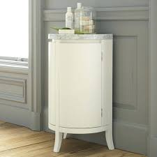 tall corner storage cabinet picturesque bath cabinet on corner bathroom storage cabinets bathroom awesome bathroom tall