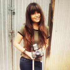 Shelby Fink (shelbo711) - Profile   Pinterest