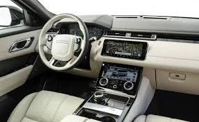 2018 land rover interior. interesting 2018 nydn_2018rangerovervelarinteriordashboard to 2018 land rover interior