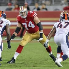 Forty Niners Depth Chart 49ers Depth Chart 2017 Are They Better Worse Or The Same