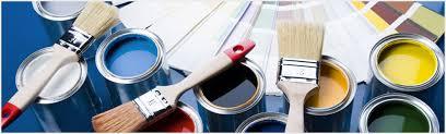 choosing paint colors. Dallas-Painting-Services Choosing Paint Colors