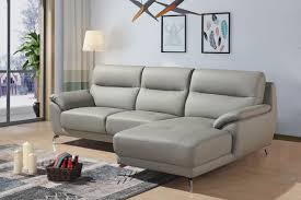 Modern Furniture Living Room Modern Living Room Furniture V Nongzico