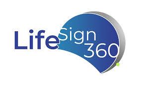 Astro Vision Lifesign 360 Parihara Business Astrology