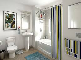 interior decoration of bathroom. Interior-design-bathroom-ideas Interior Decoration Of Bathroom