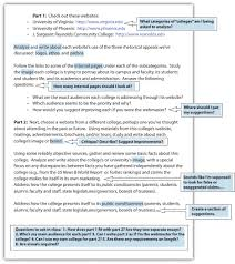 best photos of annotated bibliography topics and examples  annotated bibliography sample essay