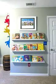children shelves wall book kids bookshelves room cute modern furniture germany children shelves use furniture