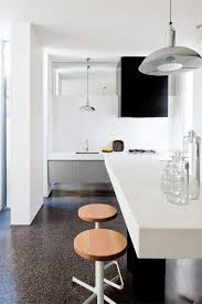 Small Kitchen Colour 9 Small Kitchen Design Ideas