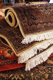 oriental rug cleaning and repairing miami