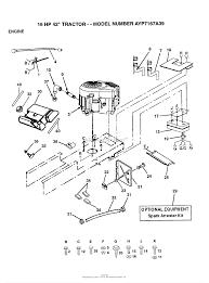 Gibson explorer wiring schematic wiring diagram
