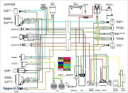 john deere f935 wiring diagram wiring diagram libraries john deere f935 wiring diagram