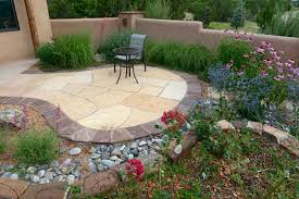 flagstone landscaping. We Would Love To Talk With You About Your Project. Flagstone Landscaping